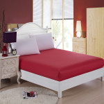King Size Memory Foam Mattress Pad