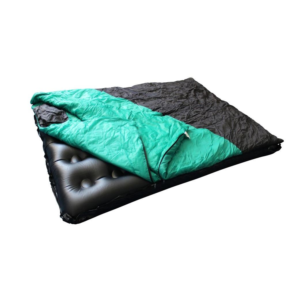 Qvc Air Mattress