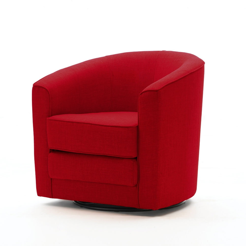Red Accent Chair Decor Ideasdecor Ideas
