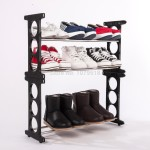 Shoe Shelves Ikea