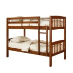 Twin Mattress And Boxspring Set Cheap