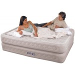 Walmart Air Mattress Prices