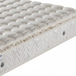 Are Memory Foam Mattresses Comfortable