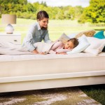Best Organic Crib Mattress 2015