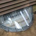 Cheap Window Well Covers