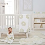 Crib Mattress Sheets