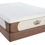 Memory Foam Mattress Brands