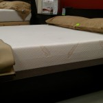 Memory Foam Mattress Deals