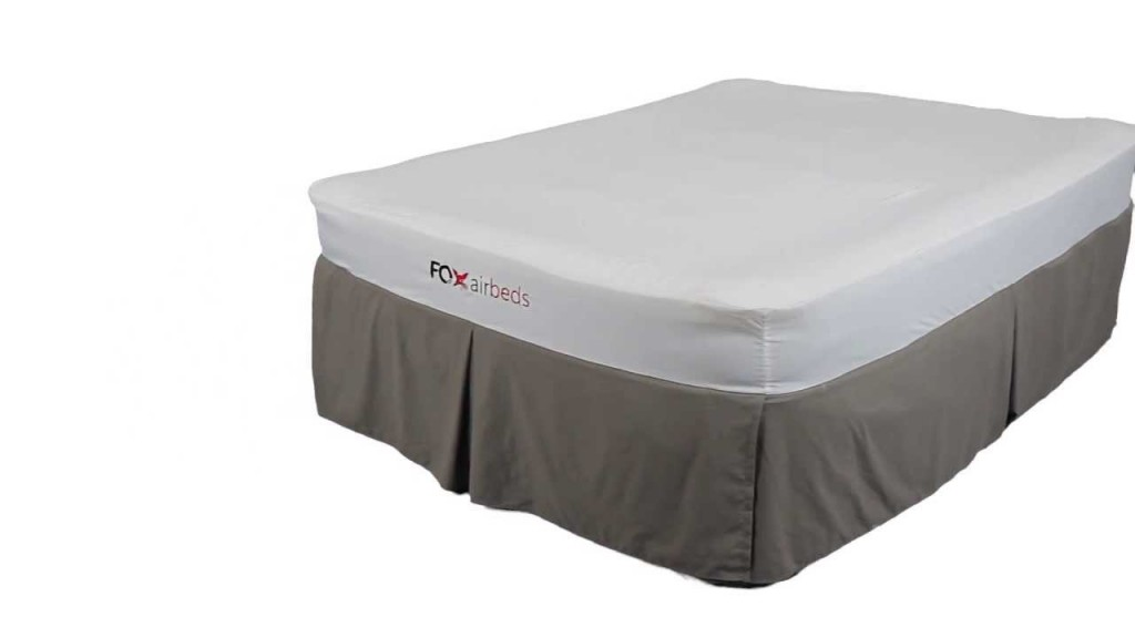 Memory Foam Mattress Vs Pillow Top