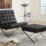 Contemporary Accent Chairs Modern Home Decor Accent Chairs Contemporary Amusing Accent Chairs Contemporary