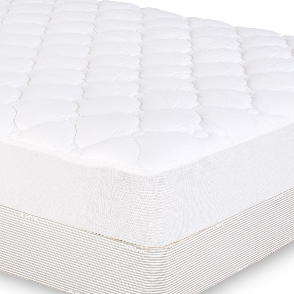 Savvy Rest Crib Mattress