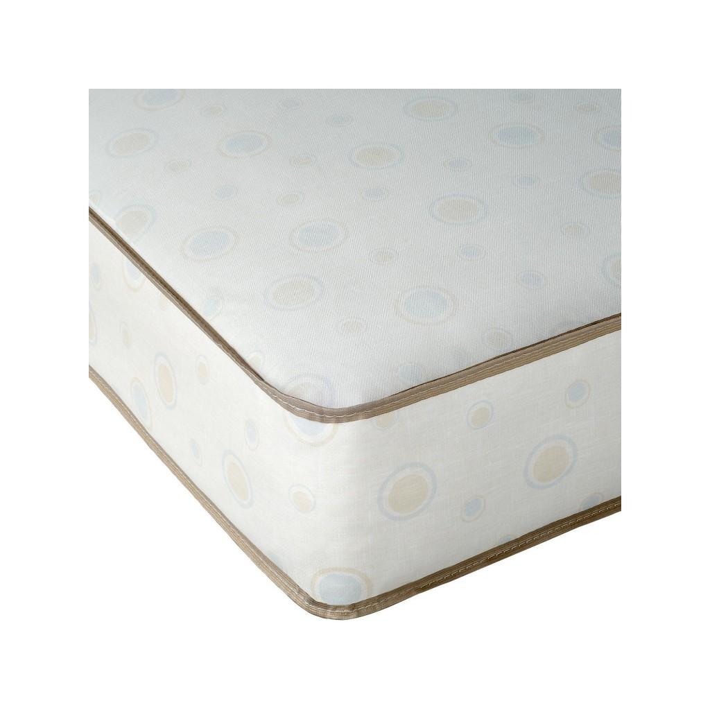 Serta Tranquility Super Firm Crib Mattress