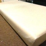 Sultan Finnvik Memory Foam Mattress