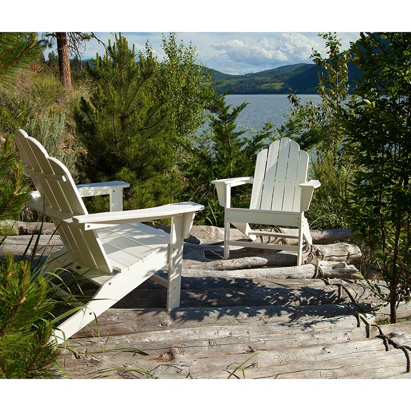 Walmart Patio Furniture Sets