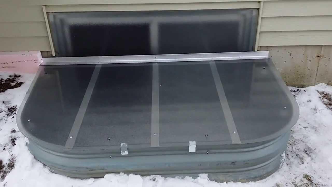 Window Well Covers Utah County Decor Ideasdecor Ideas