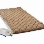 Air Mattress Amazon