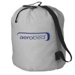 Air Mattress Cap