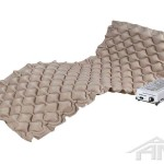 Alternating Air Mattress