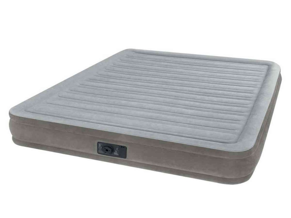 Cheapest Air Mattress