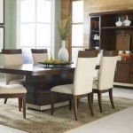 Dining Room Chair Sets