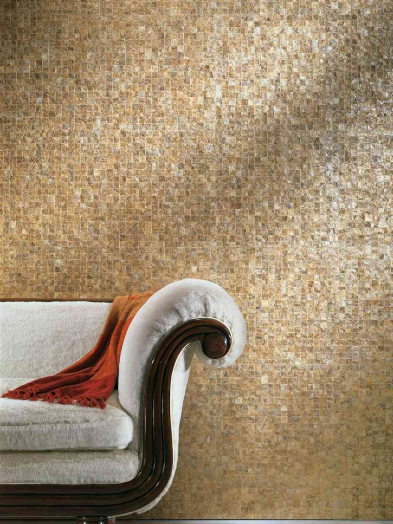 Inexpensive Wall Covering