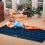 Intex Air Mattress Repair Kit