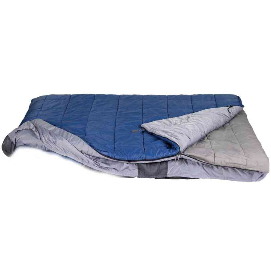 Kelty Air Mattress