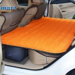 Outdoor Air Mattress