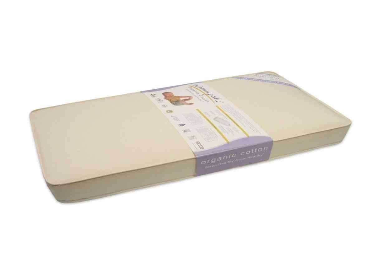 Queen Size Air Mattress Target Decor Ideasdecor Ideas