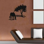 Removable Wall Coverings