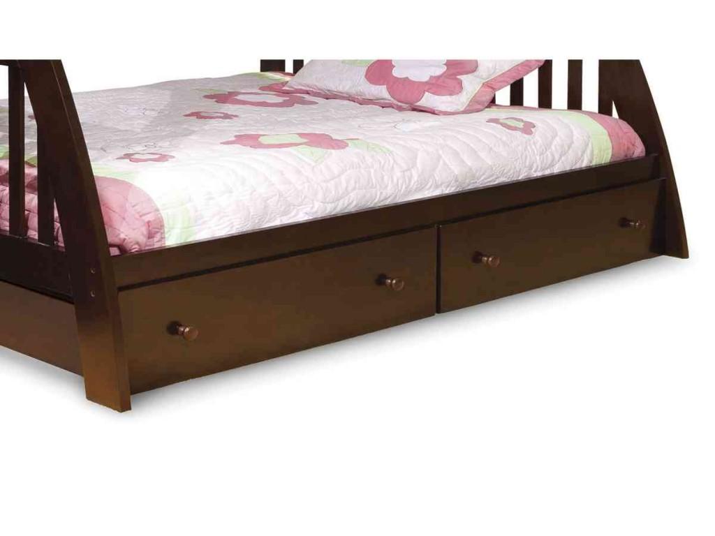 Twin Bed Mattress Set