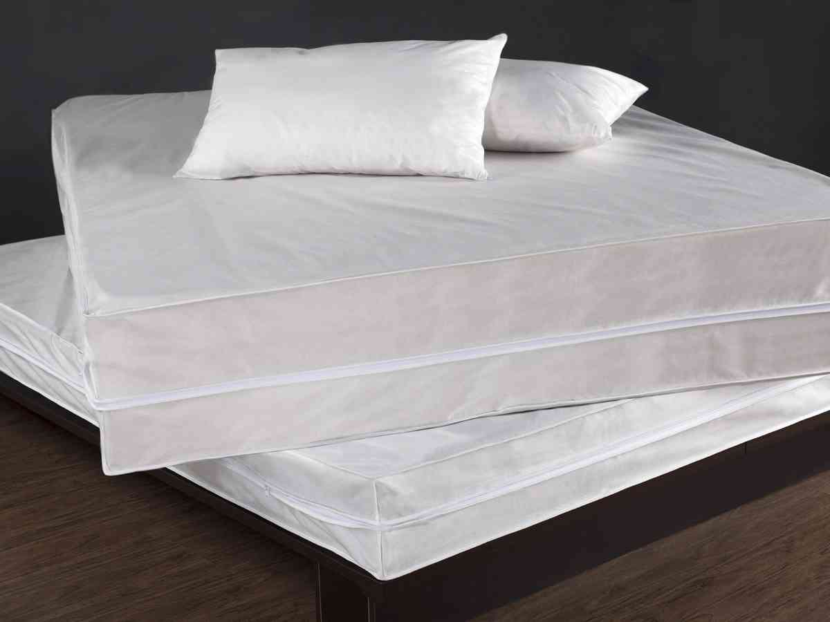 Twin Xl Heated Mattress Pad Decor Ideasdecor Ideas