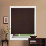 Bali Blackout Blinds