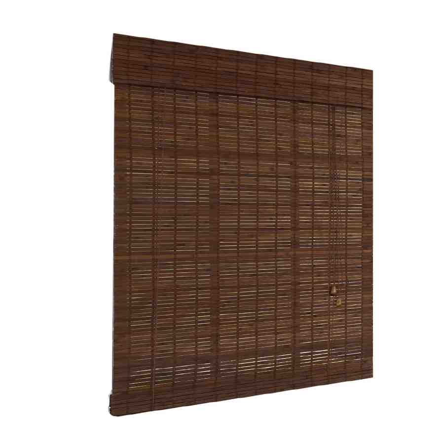 Bamboo Blinds Ikea Decor Ideasdecor Ideas