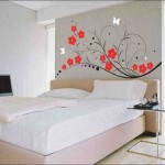 Bedroom Wall Decorating Ideas
