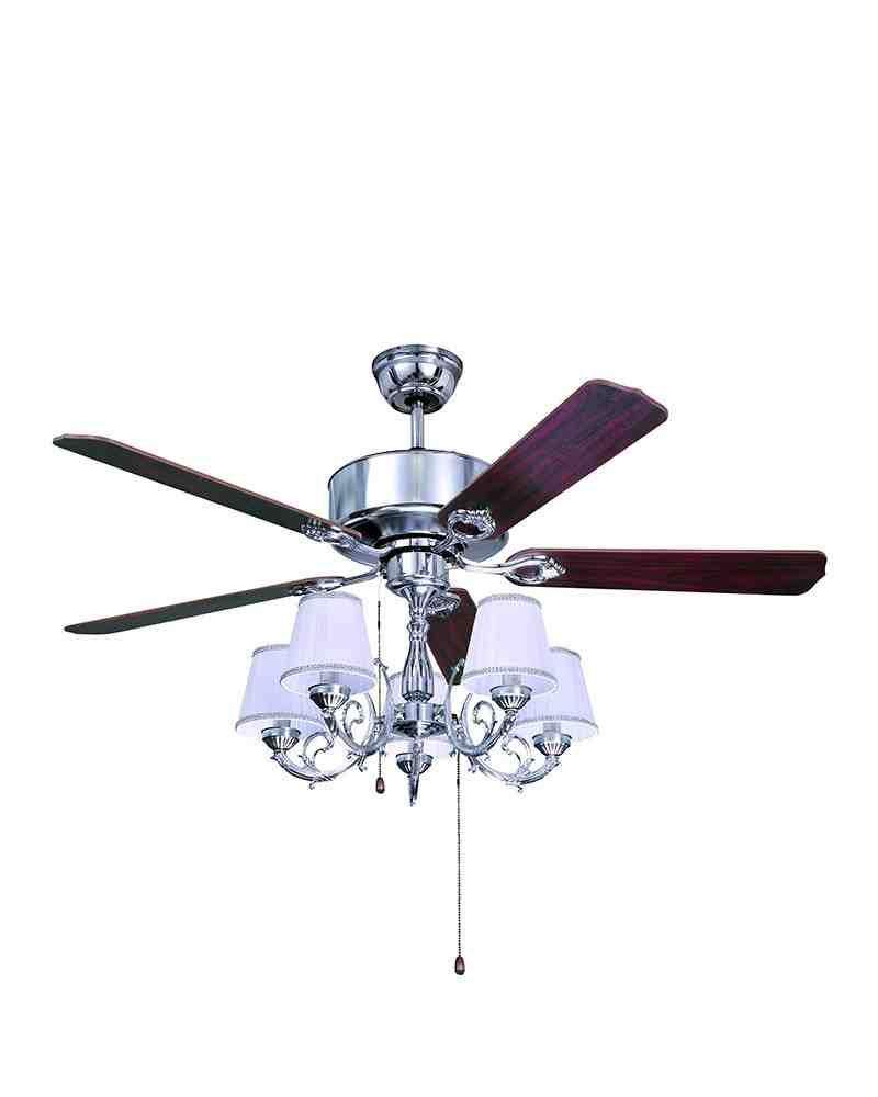 Chandelier Kit for Ceiling Fan