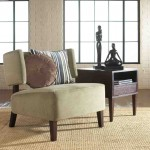 Cheap Accent Chairs for Living Room