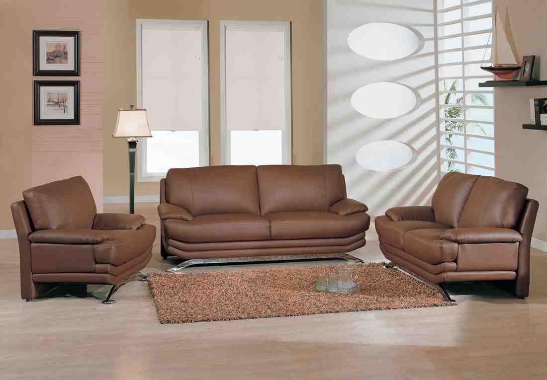 cheap leather living room sets  decor ideas