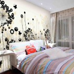 Decorate Bedroom Walls