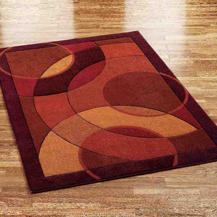 Discounted Area Rugs 8x10