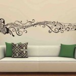 Home Decor Wall Art