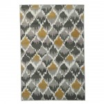 Inexpensive Area Rugs 8x10