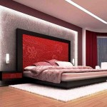 Master Bedroom Wall Decor