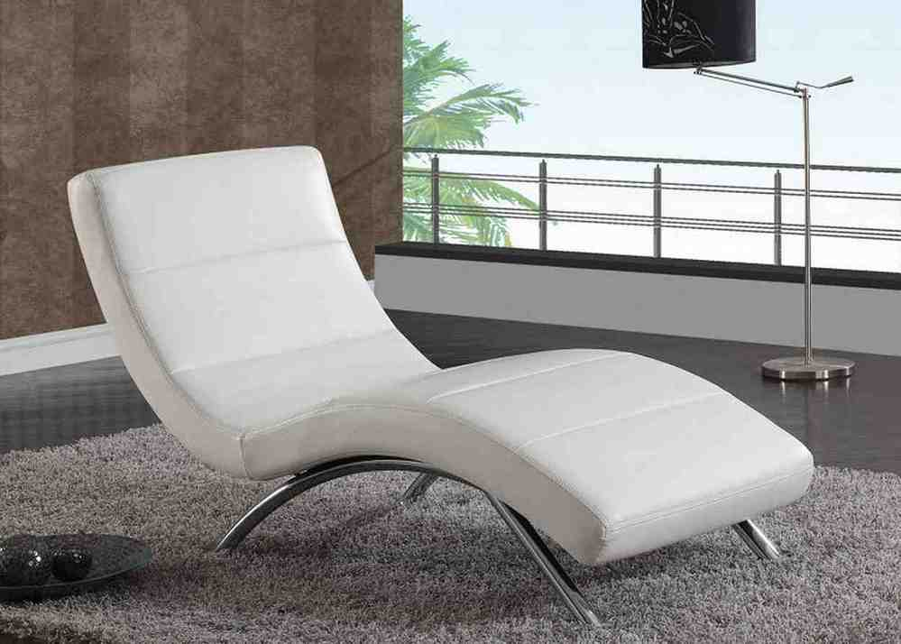 Modern Lounge Chairs for Living Room