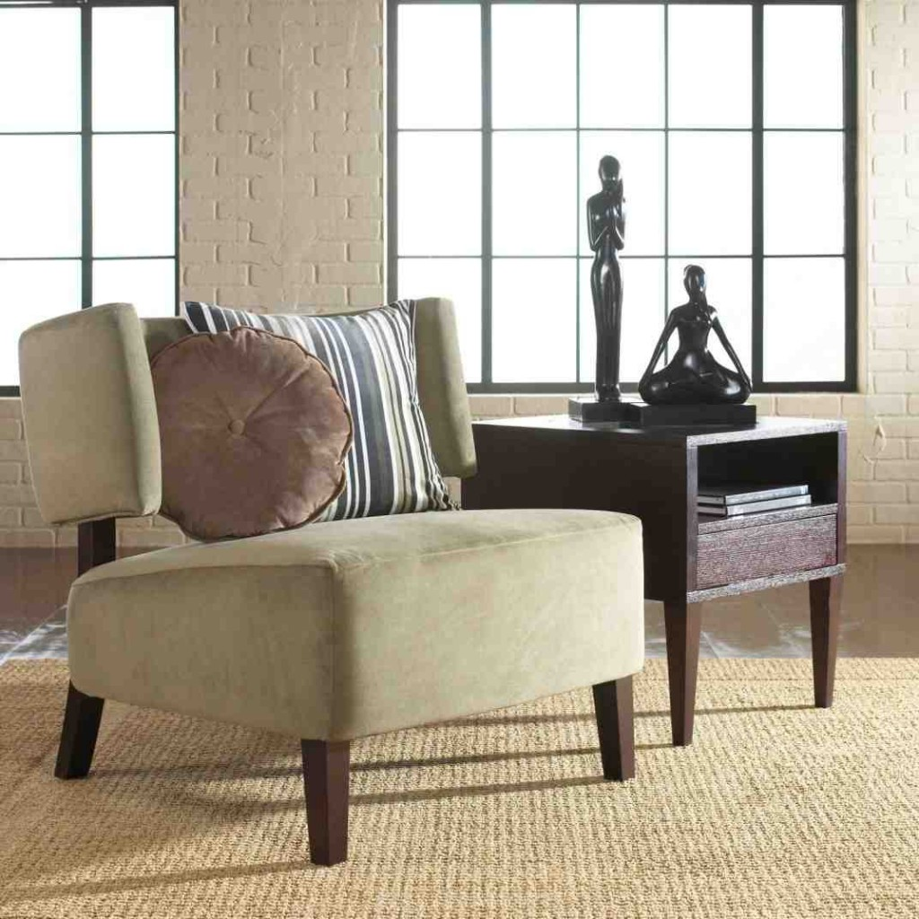 nice living room chairs chairs for living room decor ideasdecor ideas 13613