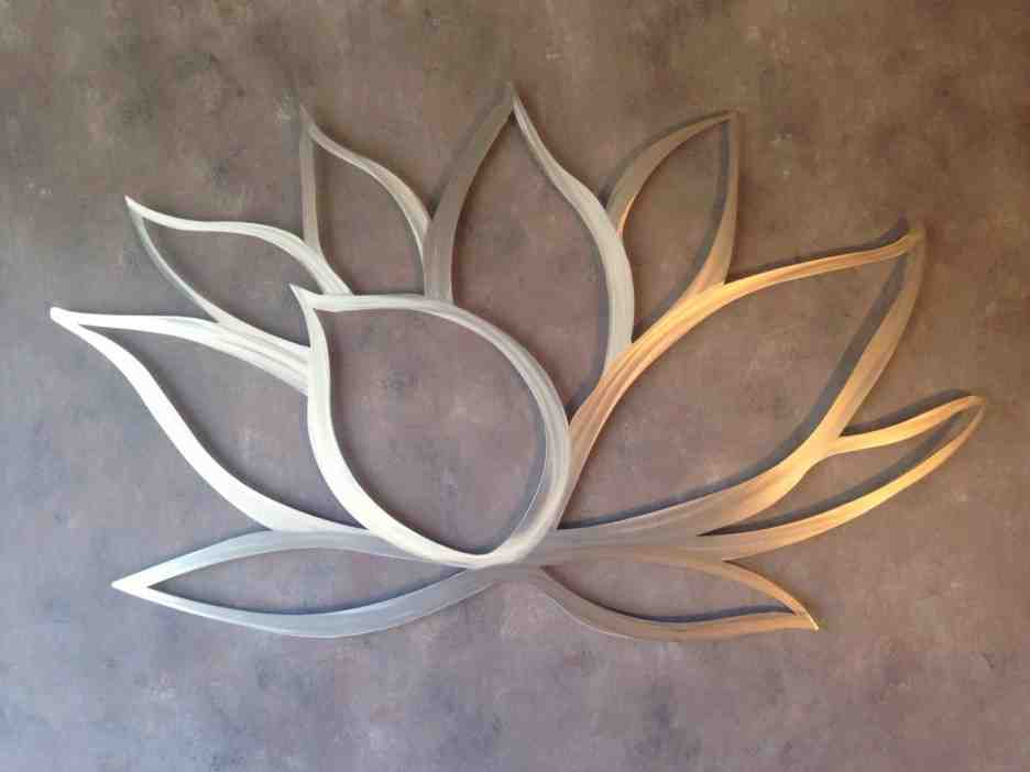 Outdoor Patio Wall Decor