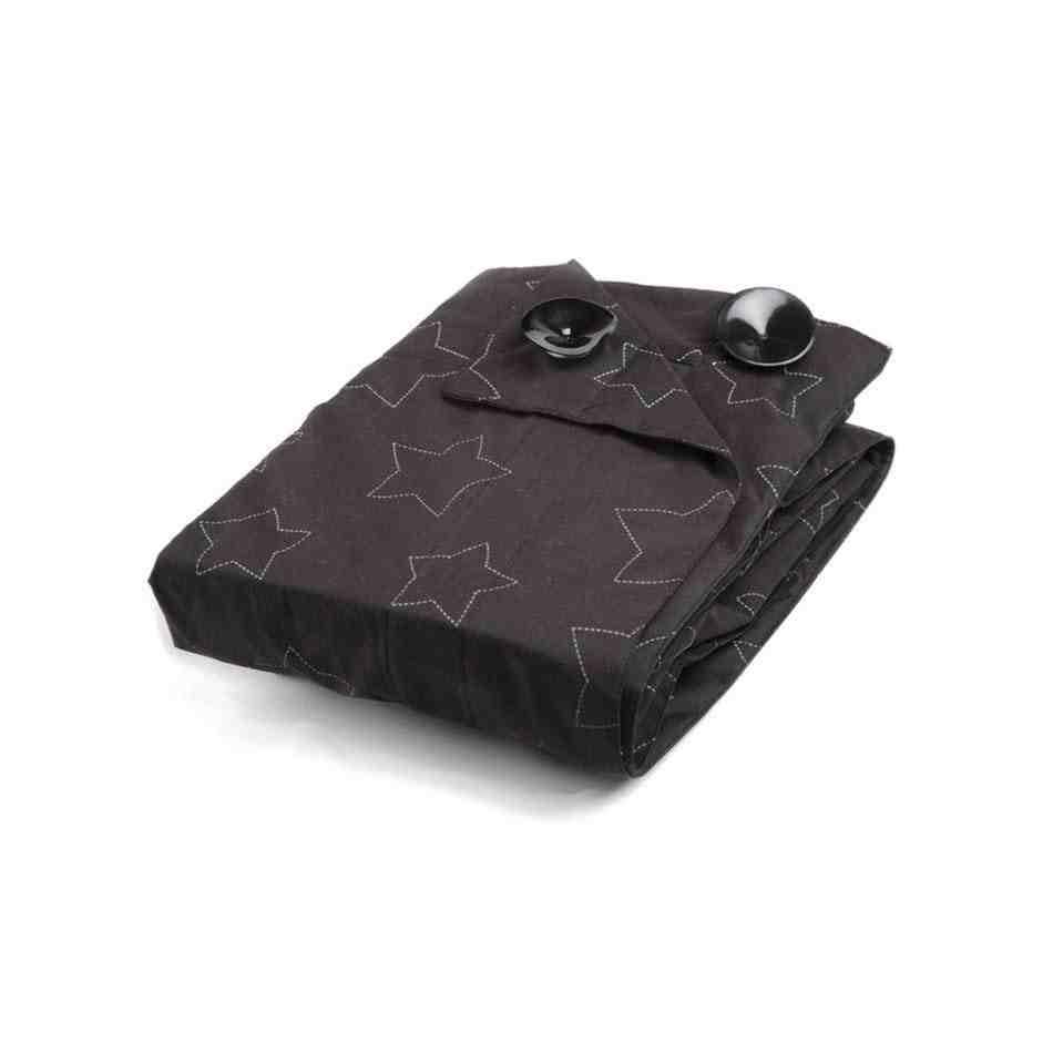 Portable Blackout Blinds