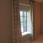 Small Living Room Curtain Ideas
