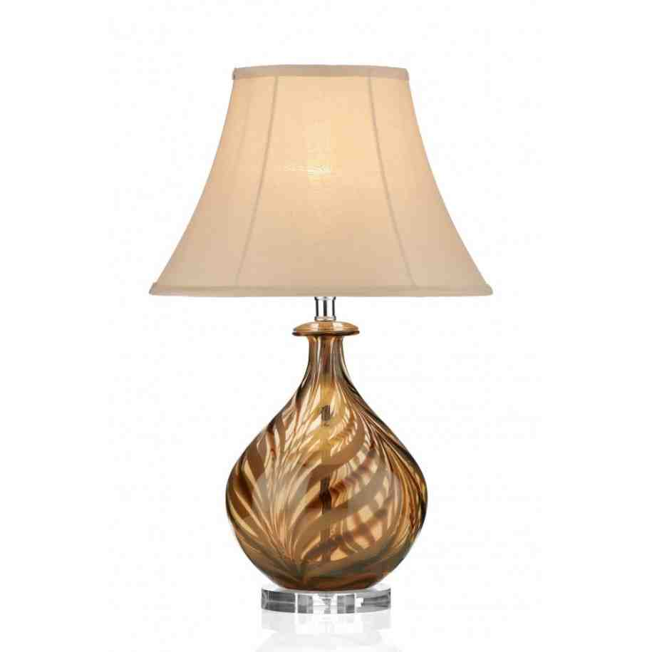 Target Chandelier Lamp