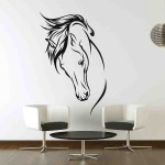 Wall Art Decor Stickers
